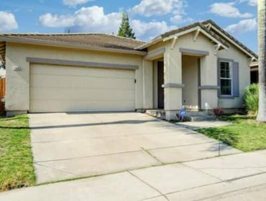 7909 Golden Ring Way, Antelope, CA, 95843