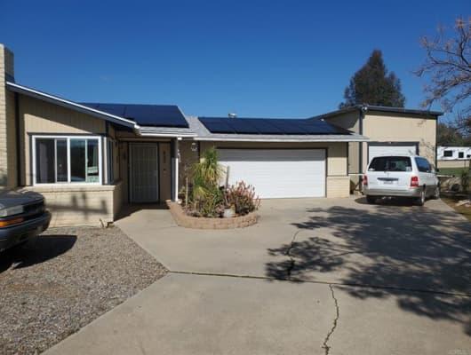 423 Hanson Lane, Ramona, CA, 92065