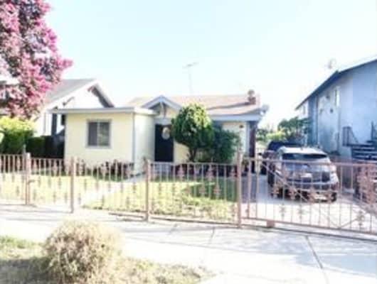 2210 Reservoir Street, Los Angeles, CA, 90026