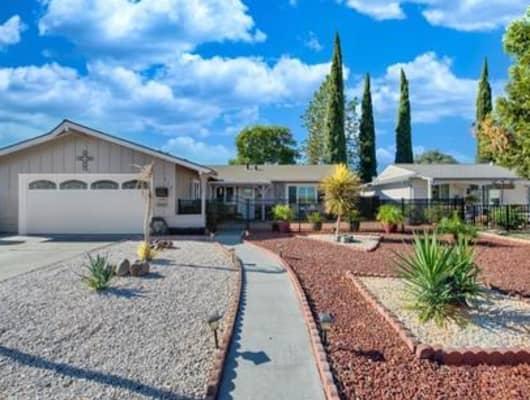 179 McKinley Cir, Vacaville, CA, 95687