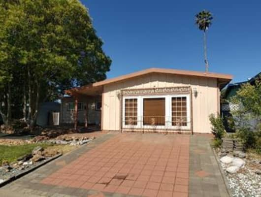 333 Los Cerritos Drive, Vallejo, CA, 94589