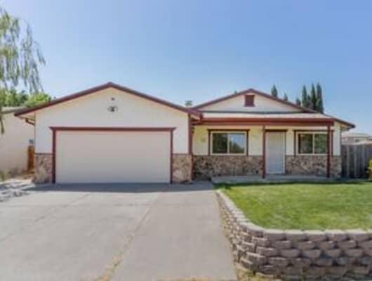 605 Charles Way, Suisun City, CA, 94585