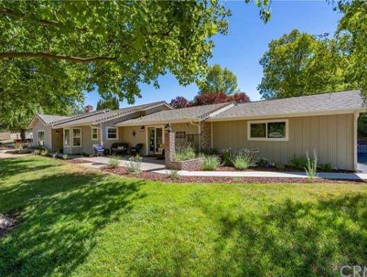 9270 Santa Margarita Road, San Luis Obispo County, CA, 93422