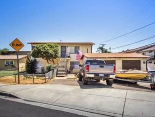 51/12849 Beechtree Street, Lakeside, CA, 92040