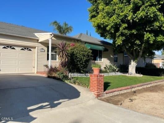 3129 Encinal Avenue, La Crescenta-Montrose, CA, 91214