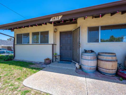 3472 Via Dona, Mission Hills, CA, 93436