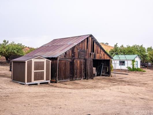 2816 Nacimiento Lake Drive, San Luis Obispo County, CA, 93446