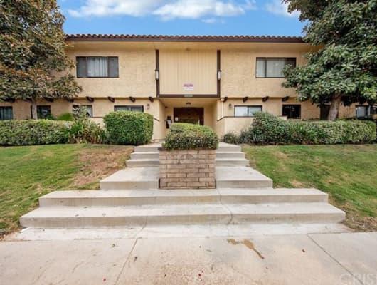 20/13540 Hubbard St, Los Angeles, CA, 91342