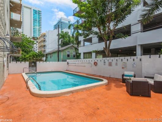 5D/500 Northeast 26th Street, Miami, FL, 33137