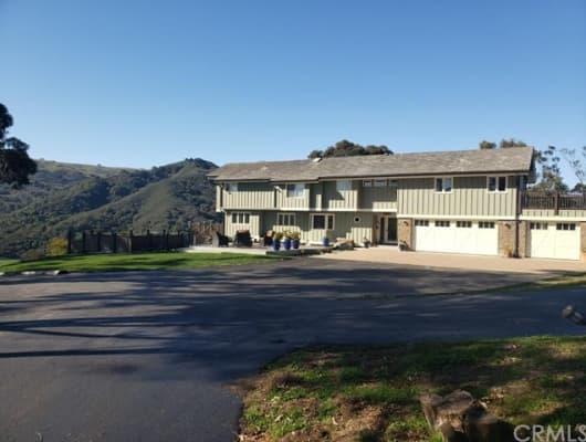 2970 Clark Valley Road, Los Osos, CA, 93402