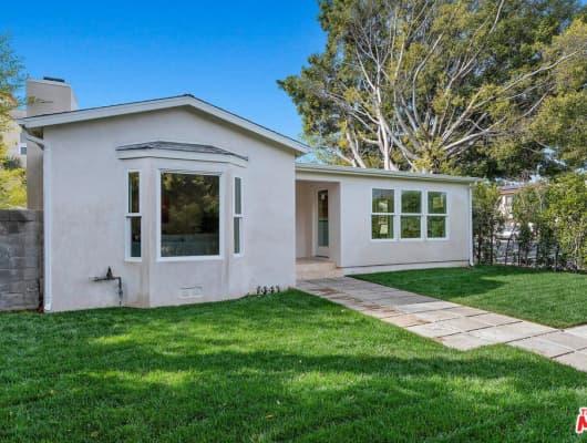 2205 Camden Avenue, Los Angeles, CA, 90064