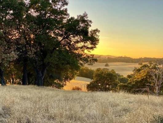 Fairview Park Ct, Calaveras County, CA, 95247