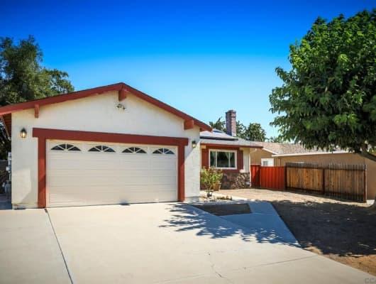 0/950 Almond Drive, Oakley, CA, 94561