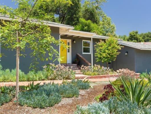 3531 Honolulu Avenue, Glendale, CA, 91214