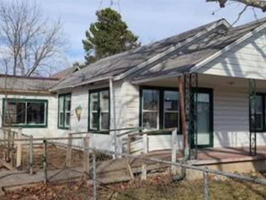 317 East Oak Street, Skiatook, OK, 74070
