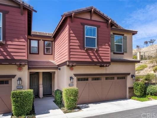 22109 Barrington Way, Santa Clarita, CA, 91350