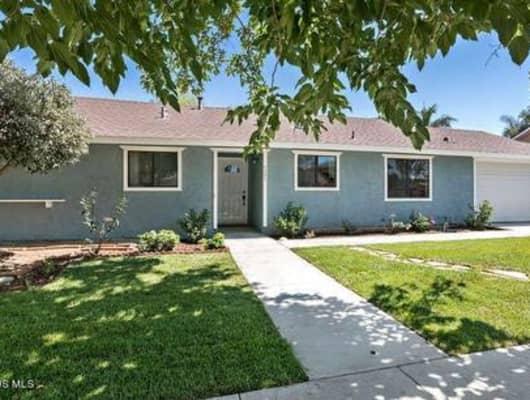 721 Calle Fresno, Thousand Oaks, CA, 91360