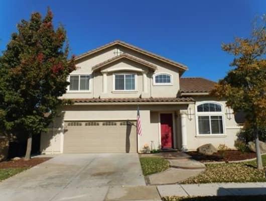 1035 San Gabriel, Soledad, CA, 93960