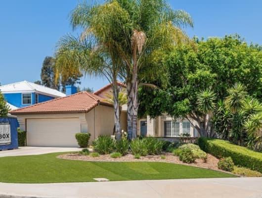 8030 Hagans Circle, San Diego, CA, 92126