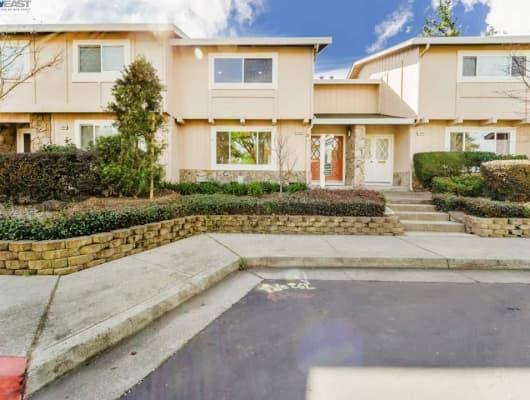 22686 Royal Oak Way, Cupertino, CA, 95014
