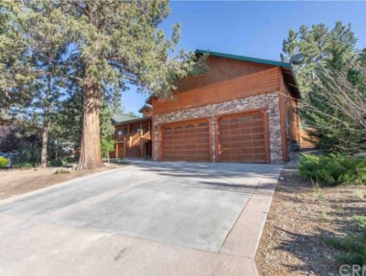 119 Stony Creek Rd, Big Bear Lake, CA, 92315
