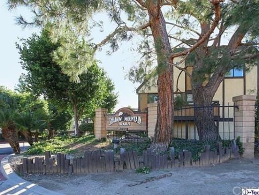 49/11300 Foothill Boulevard, Los Angeles, CA, 91342
