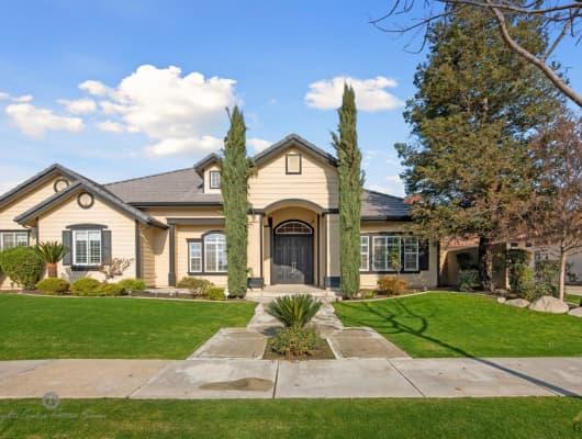 10412 Hinderhill Dr, Bakersfield, CA, 93312