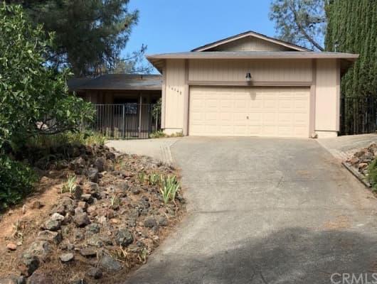 10348 Walnut Way, Clearlake Riviera, CA, 95451
