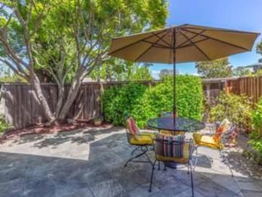 3329 Benton Street, Santa Clara, CA, 95051