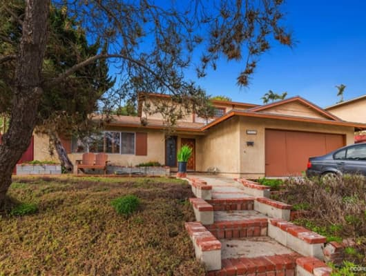 3545 Sierra Morena Avenue, Carlsbad, CA, 92010