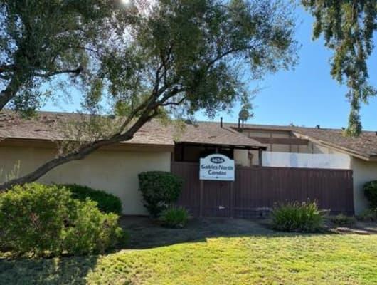 Apt 137/4654 North Chestnut Avenue, Fresno, CA, 93726