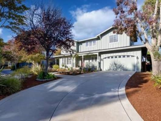 1573 Pesce Way, Live Oak, CA, 95062