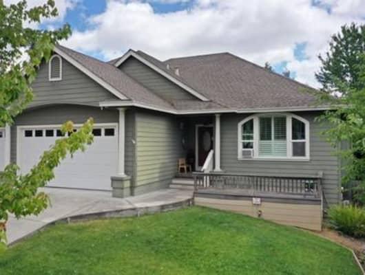 5412 Spain Avenue, Santa Rosa, CA, 95409