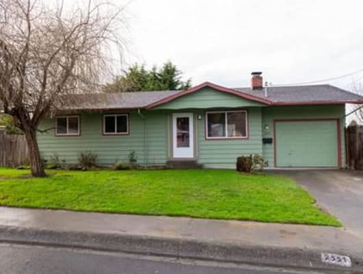 2551 Maple Lane, Arcata, CA, 95521