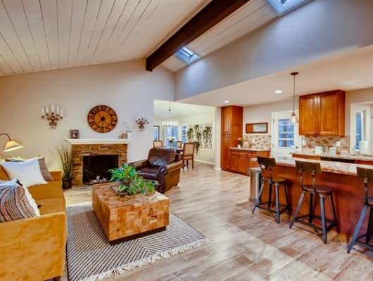 2032 Grandview Rd, San Diego County, CA, 92084