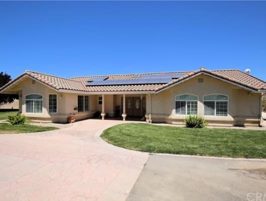 77650 Reinert Road, Monterey County, CA, 93451