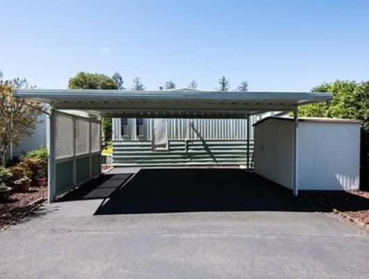 181 Walnut Cir, Rohnert Park, CA, 94928