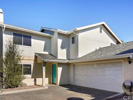 541 Manhattan Ave, Grover Beach, CA, 93433