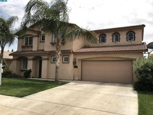 2745 Tecopa Avenue, Tulare, CA, 93274