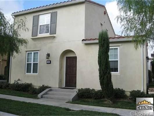11511 Bargello Way, Los Angeles, CA, 91326