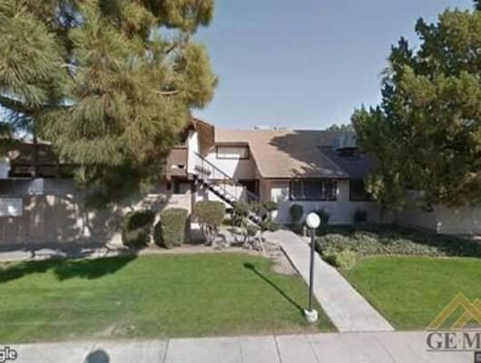 Apt 22/3333 El Encanto Court, Bakersfield, CA, 93301