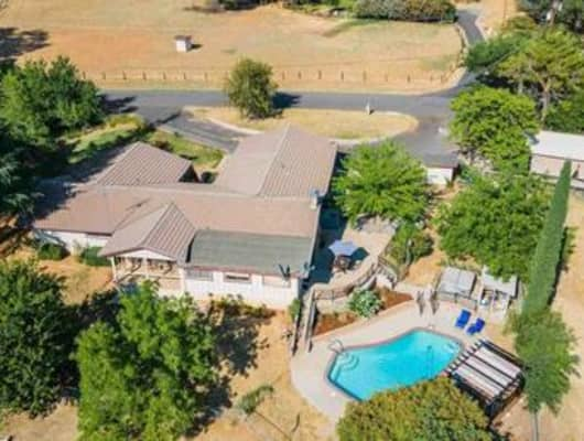 18210 Aarondale Rd, Tuolumne County, CA, 95370