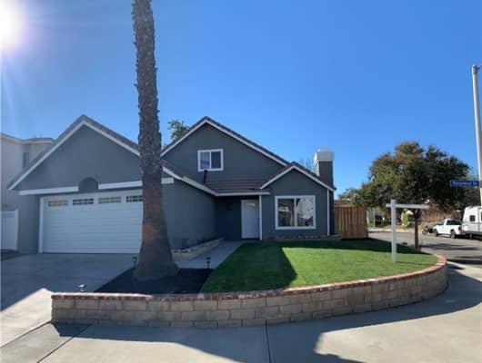 29129 Rangewood Road, Castaic, CA, 91384