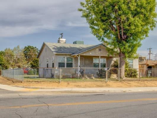440 Sequoia Drive, Oildale, CA, 93308