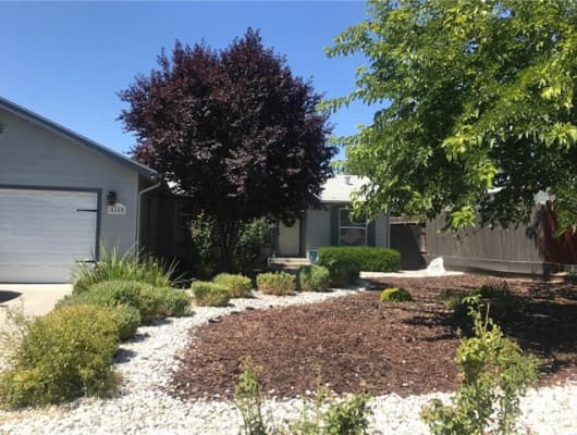 4185 Quarterhorse Way, Lake Nacimiento, CA, 93446