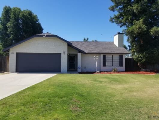 11209 Michele Ave, Greenacres, CA, 93312