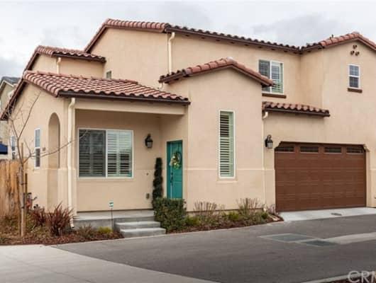 160 Sweetwater Lane, Templeton, CA, 93465