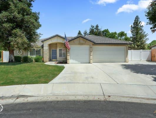 304 Windsor Park Dr, Bakersfield, CA, 93311
