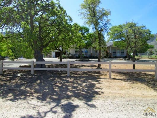 6208 Pinewood Dr, Squirrel Mountain Valley, CA, 93240