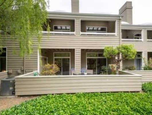1741 Parkview Green Circle, San Jose, CA, 95131